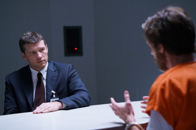 sam_worthington_manhunt_unabomber_photo_jason_elias_for_discovery